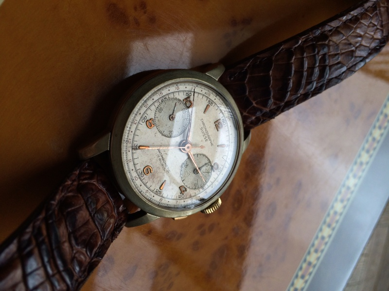 [VENDS] Chronographe Suisse Vintage Img_0018