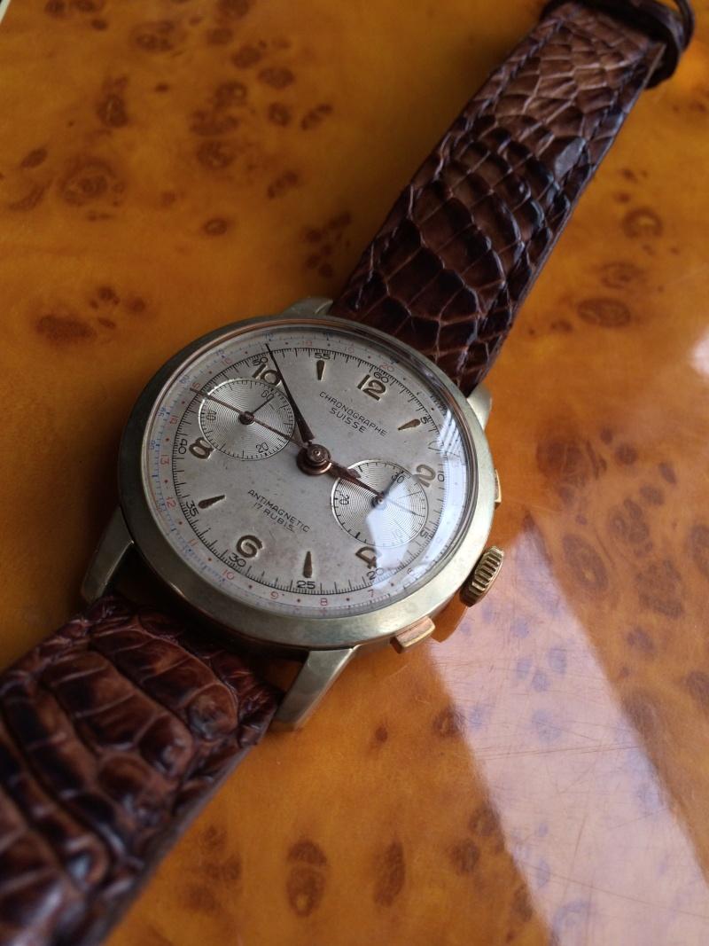 [VENDS] Chronographe Suisse Vintage Img_0019