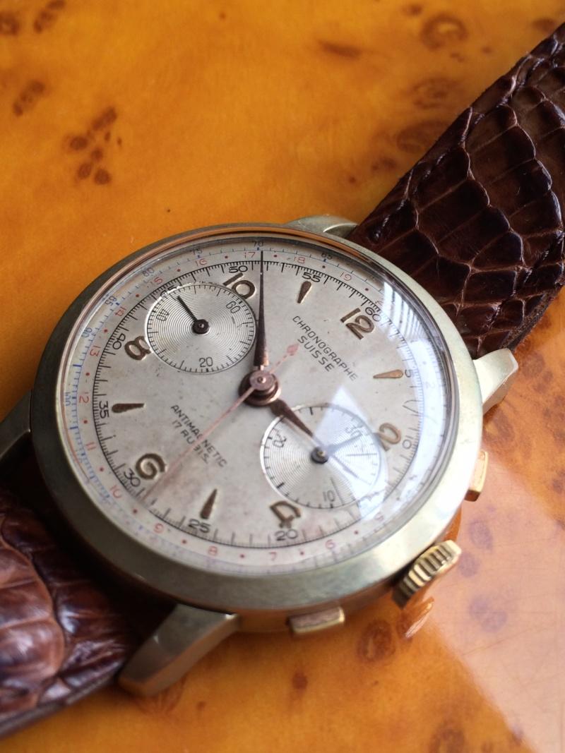 [VENDS] Chronographe Suisse Vintage Img_0020