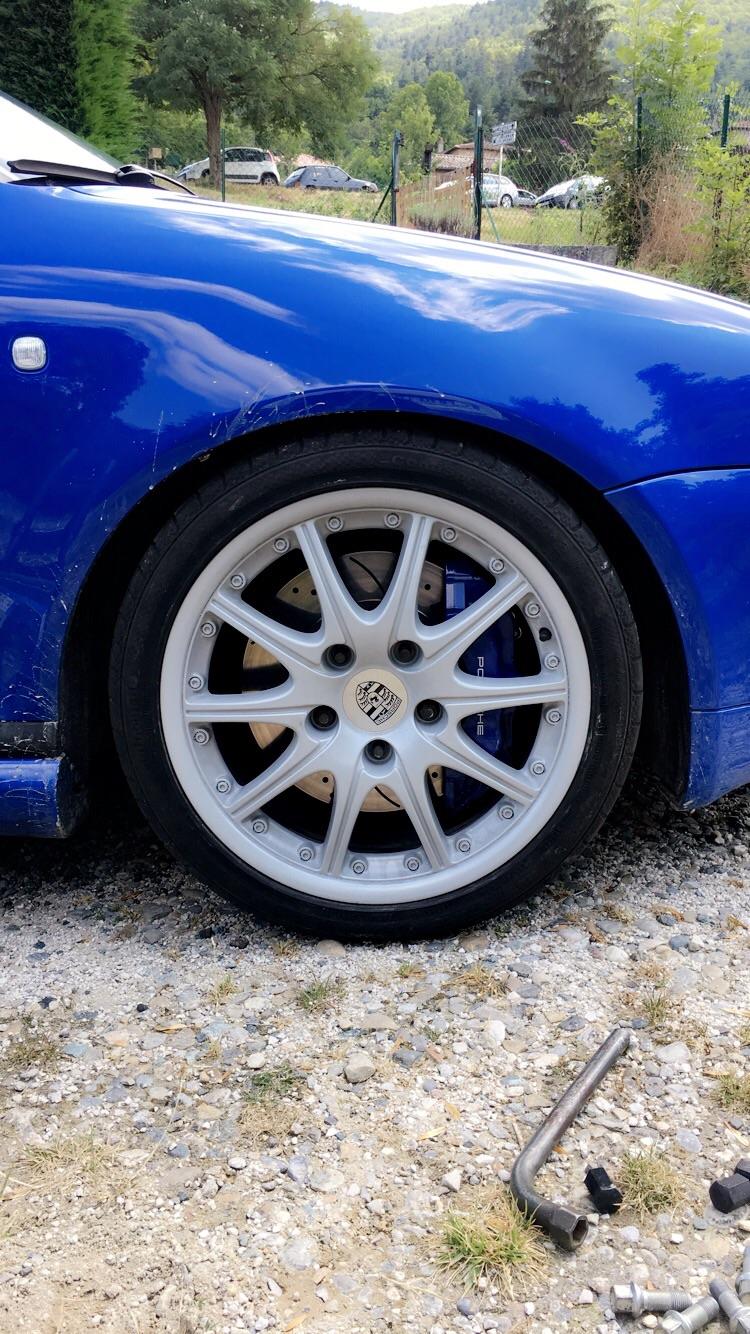 Audi A3 Tdi 110 - Page 5 Photo_10