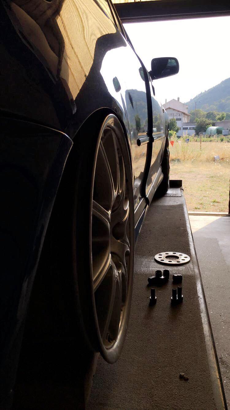 Audi A3 Tdi 110 - Page 5 Photo_14