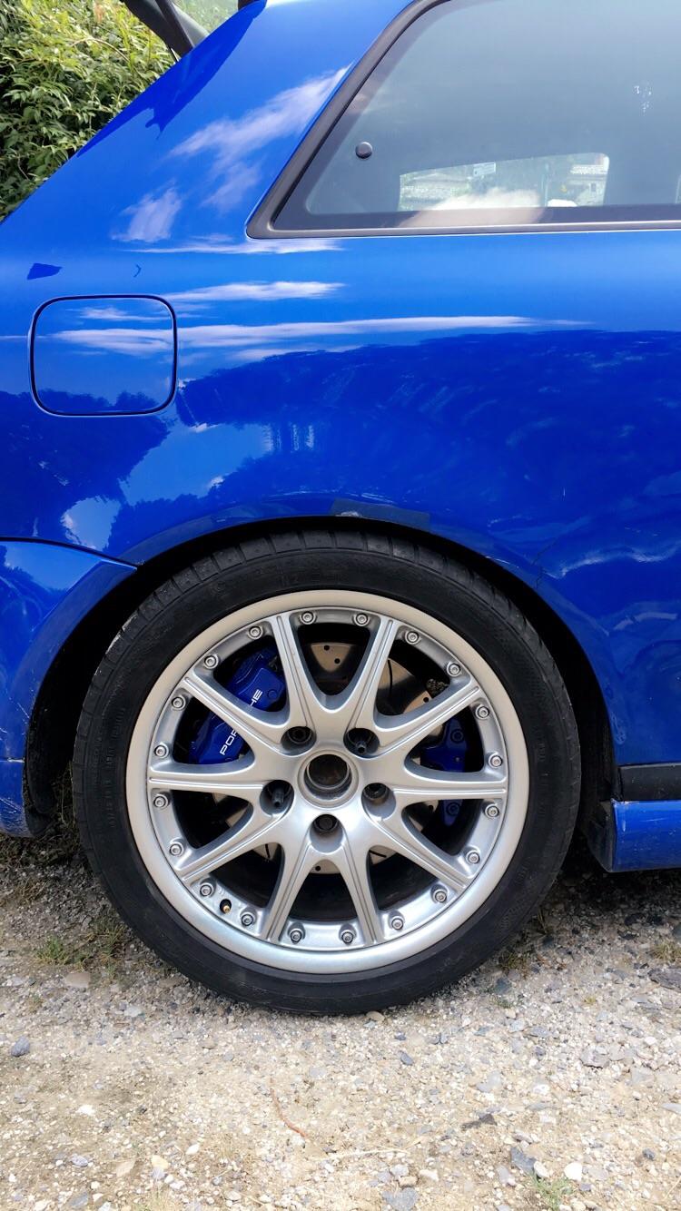 Audi A3 Tdi 110 - Page 5 Photo_15