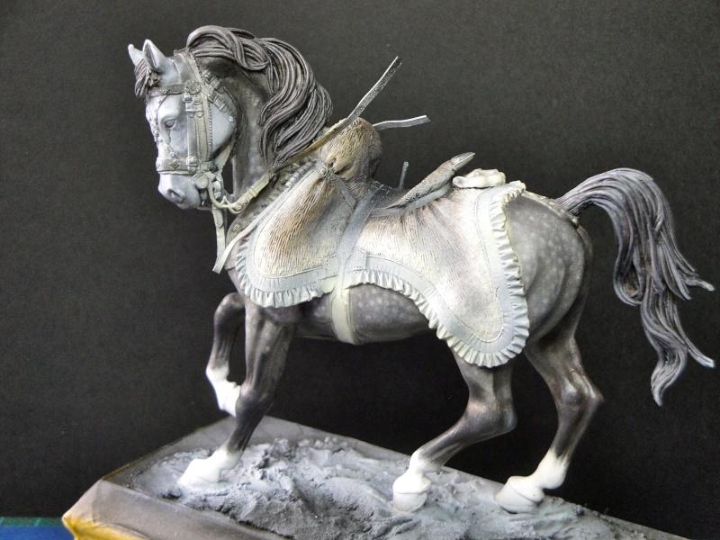 Hussard,Pegaso Models  Dsc01816