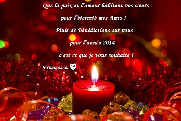 Nos VOEUX pour 2014 Belle-10