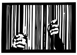 Sortir de sa prison Images44