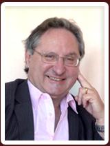 Infos. Jacques-Gérard Vesone Jacque10