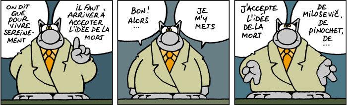 BD : LE CHAT  Le_cha11