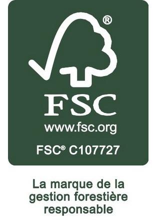 Au secours des forêts primaires Logos-10