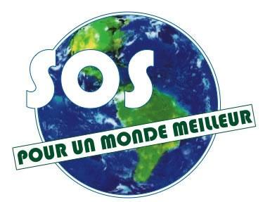 Le PARTI du Nouveau Développement 2014 Monde-10
