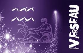 Harmonies astrales Talach11