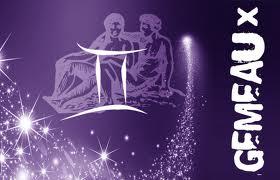 Harmonies astrales Talach12