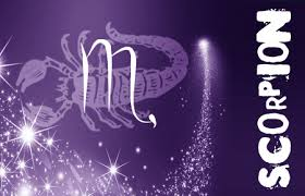 Harmonies astrales Talach14