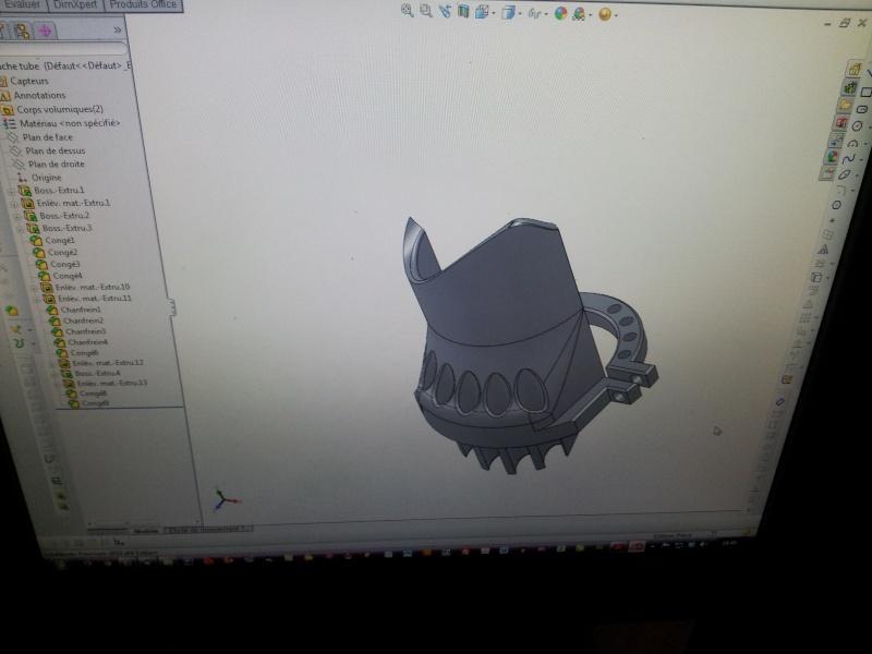 Impression 3D 20140110