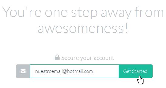 Cómo enviar mensajes directos (DM) automaticamente en Twitter. Tuto311