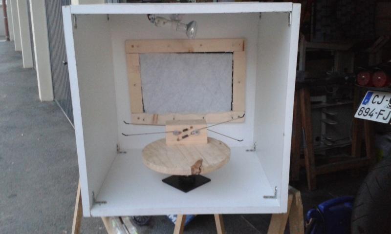Cabine a peinture  20140210