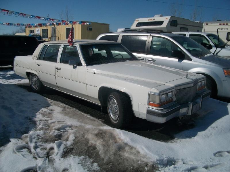 Caddy 85 1500$ 100_3210