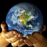 This Planet (draft instrumental) Earth-10
