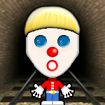 GAMEFACE MAKER Mrbill10