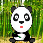 GAMEFACE MAKER Pandam10