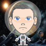 GAMEFACE MAKER Space10