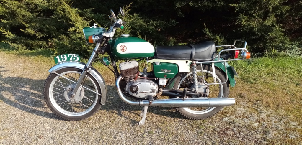 Forum motos anciennes BMW - Portail Img_2039