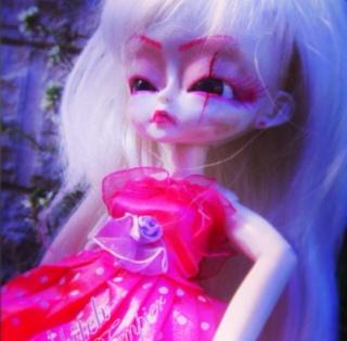 Evangeline 2014 19594010