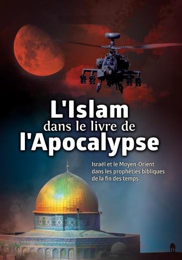 L'islam dans le livre de l'Apocalypse Face12