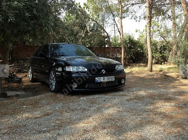 [VENTE] RXE, 94, noire, 262.000 Km, 6000 € Turquie Vente_70