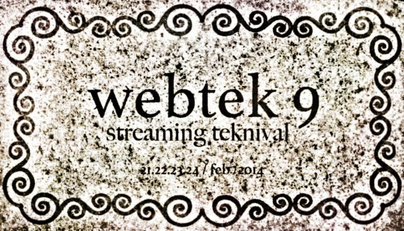 21 au 23.02.2014_WebTek #9  15230610
