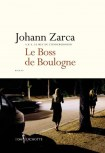 [Zarca, Johann] Le Boss de Boulogne 1v212
