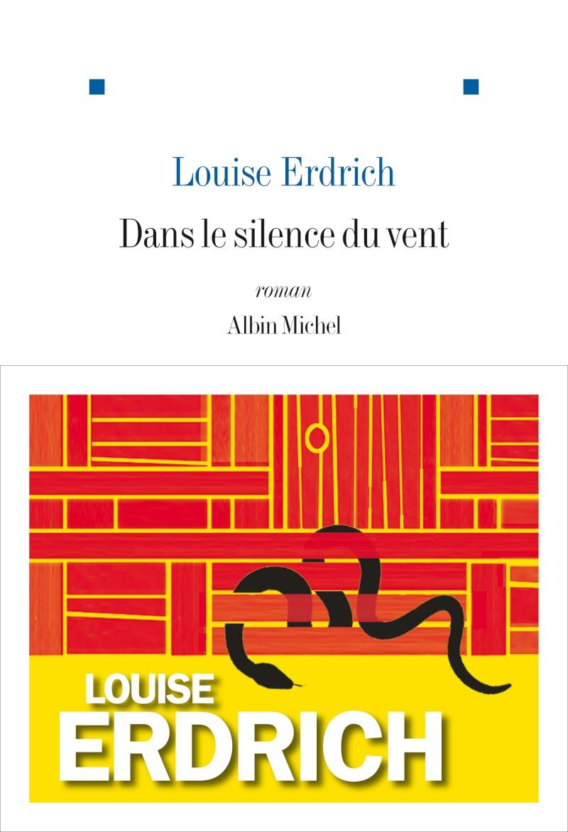 [Erdrich, Louise] Dans le silence du vent 97822210