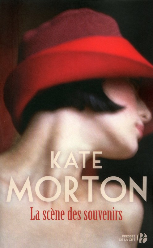 [Morton, Kate] La scène des souvenirs 97822511
