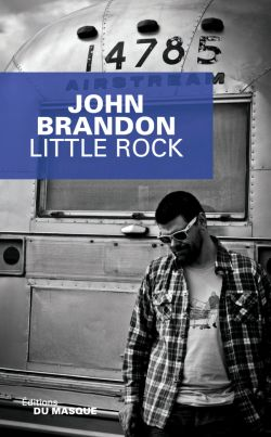 [Brandon, John] Little Rock 97827010