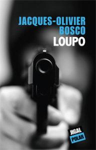 [Bosco, Jacques-Olivier] Loupo Bosco10