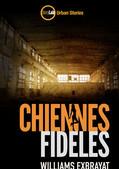 [Exbrayat, Williams] Chiennes fidèles Chienn10