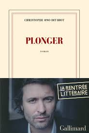 [Ono-Dit-Biot, Christophe] Plonger Images11