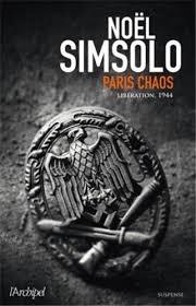 [Simsolo, Noël] Paris Chaos Images16