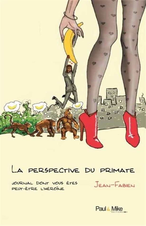 [Jean-Fabien] La perspective du primate Perspe10