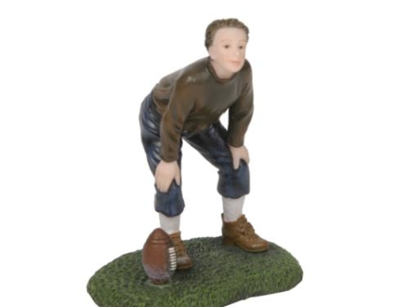 Détournement de figurine 60064510