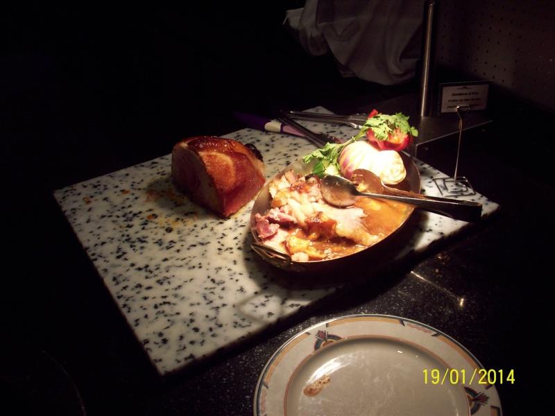 {buffet} Parkside Diner à l'hôtel New York (carte p.3) - Page 2 103_0914