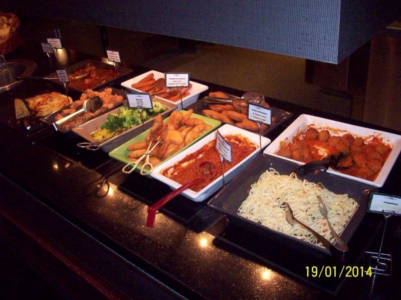 {buffet} Parkside Diner à l'hôtel New York (carte p.3) - Page 2 103_0915