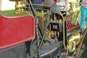 Rétro Puces chalons en champagne 18 mai 2014 Img_3224