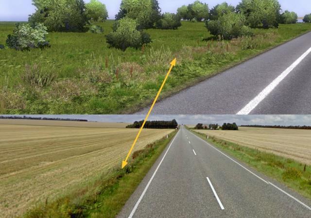 Euro truck simulator 2 - Page 12 003210