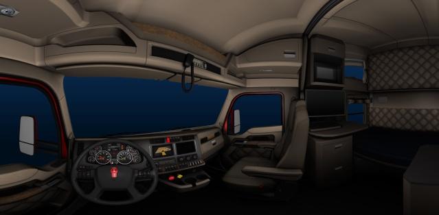 American truck simulator 00410