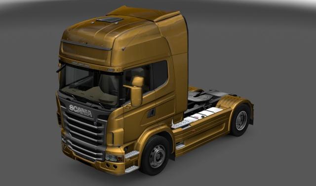 Euro truck simulator 2 - Page 12 0110