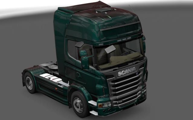 Euro truck simulator 2 - Page 12 0210