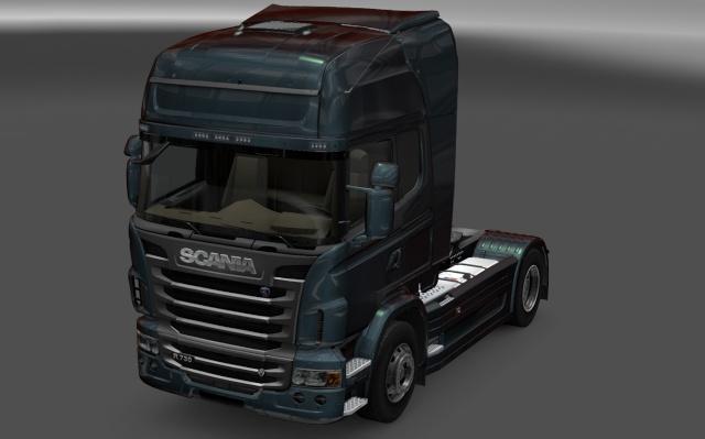 Euro truck simulator 2 - Page 12 0410