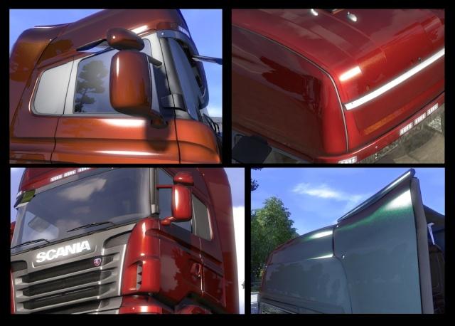 Euro truck simulator 2 - Page 12 0510