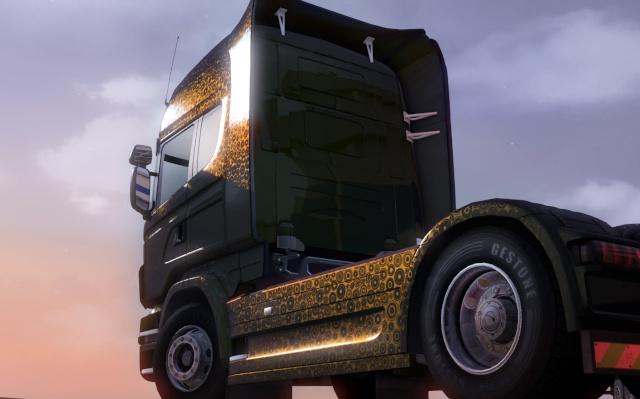 Euro truck simulator 2 - Page 12 0710