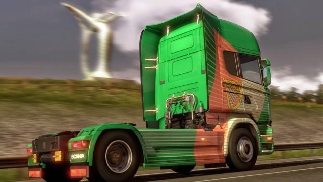 Euro truck simulator 2 - Page 12 Irelan10